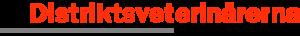 logotype distr-vet